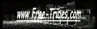 freetribes