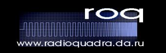 radioondaquadra